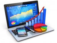 Brokerage Industry